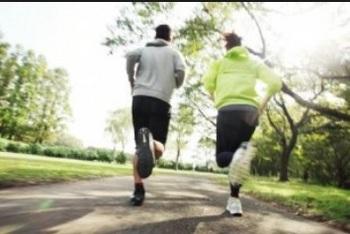 健康run01.jpg